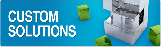 banner_custom_solutions