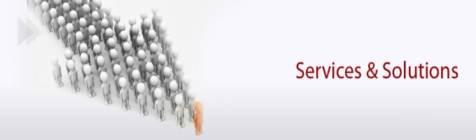services-solution-banner