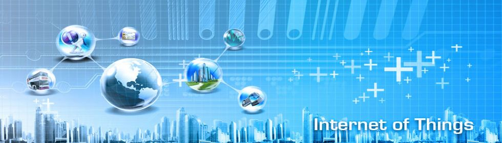 Hulutech-Banner-Internet-of-Things