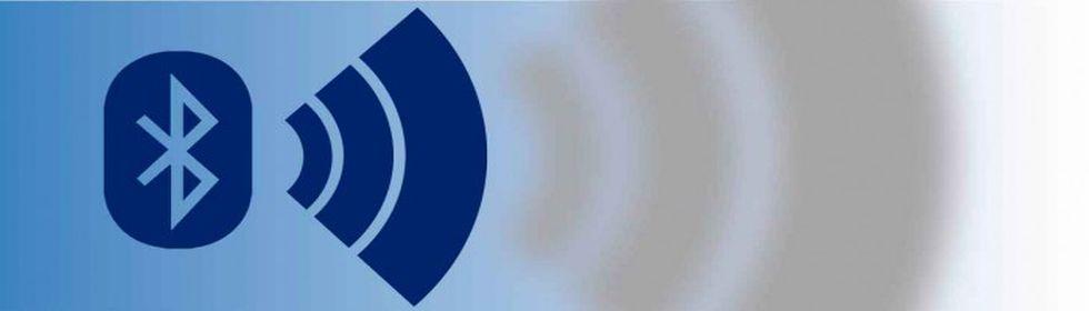 banner-bluetooth2-700x228