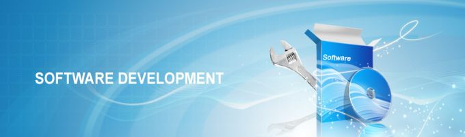 banner_services_and_solutions_softwaredevelopment